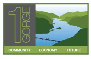One Gorge